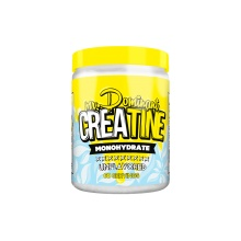 Креатин mr. Dominant Creatine 300 гр